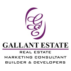 Gallant Estate