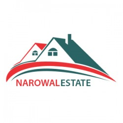 Narowal Estate