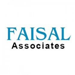 Faisal Associates