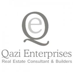 Qazi Enterprises