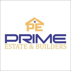 Prime Estate & Builders