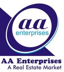 AA Enterprises