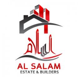 Al Salam Estate & Builders
