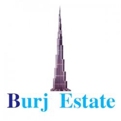 Burj Estate