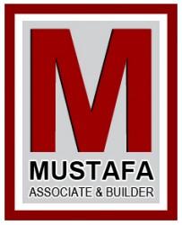 Mustafa Associates & Builders