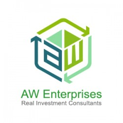 AW Enterprises