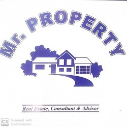 Mr. Property