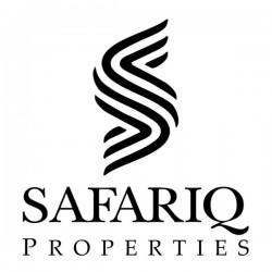 SAFARIQ PROPERTIES