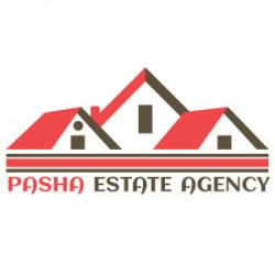 Pasha Estate Agency