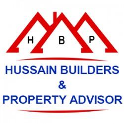 Hussain Builders & Property Advisor