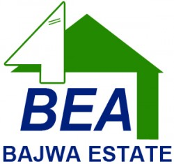 Bajwa Estate Advisor