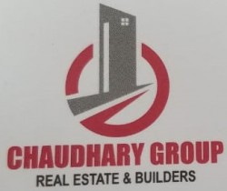 Chaudhry Group Real Estate and Builders