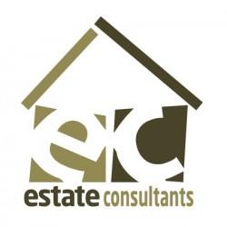 Estate Consultants