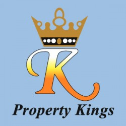 Property King's