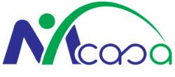Micasa Realtor Pvt Ltd
