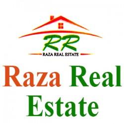 Raza Real Estate