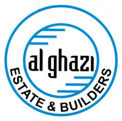 Al Ghazi Estate & Builders
