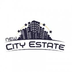 New City Estate