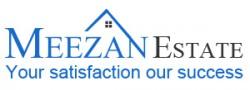 Meezan Estate