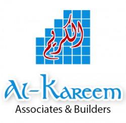 Al Kareem Associates & Builders
