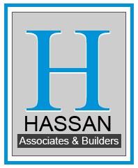 Hassan Associates & Builders