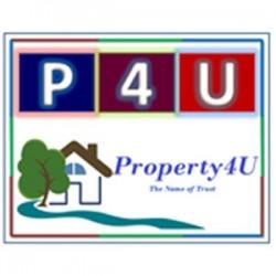 Property 4U Real Estate Consultants & Builders