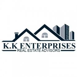 K.K Enterprises