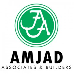 Amjad Associates & Builders
