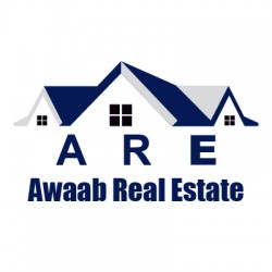 Awaab Real Estate & Consultants
