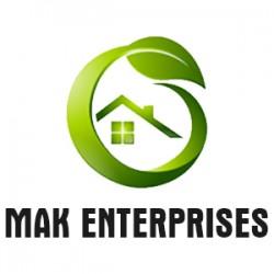 mak enterprises