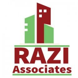 Razi Associates