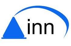 Deals Inn Real Estate Consultant