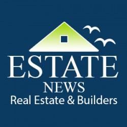 Estate News