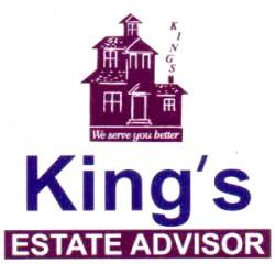Kings Estate Advisor
