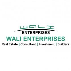 Wali Enterprises
