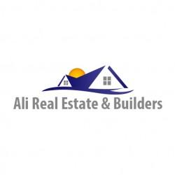 Ali Real Estate & Builders