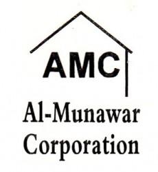 Al-Munawar Corporation