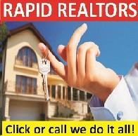 Rapid Realtors