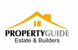 Property Guide Estate & Builders