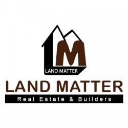 Land Matter Estate