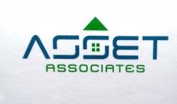 Asset Associates
