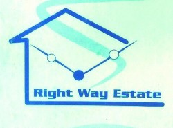 Right Way Estate