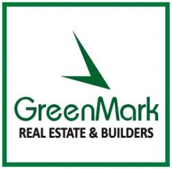 GreenMark Real Estate & Builders