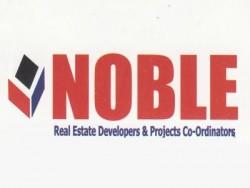 Noble Real Estate & Developers