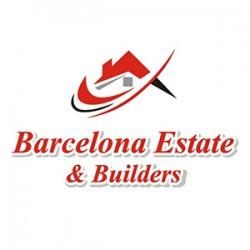Barcelona Estate & Builders