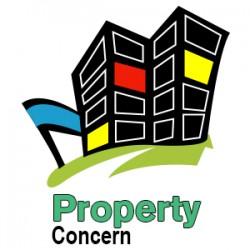 Property Concern