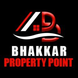 Bhakkar Property Point
