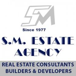 S.M Estate Agency
