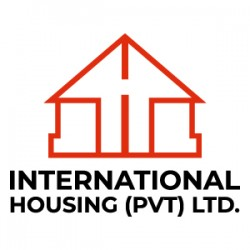 International Housing (Pvt) Ltd.