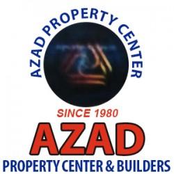 Azad Property Center & Builders